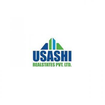 Usashi in Kolkata