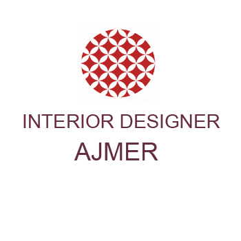 Abstract interior designer in Ajmer