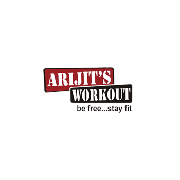 Arijits Workout in Kolkata
