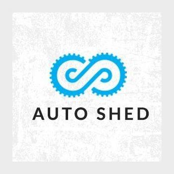 Autoshed in Hyderabad