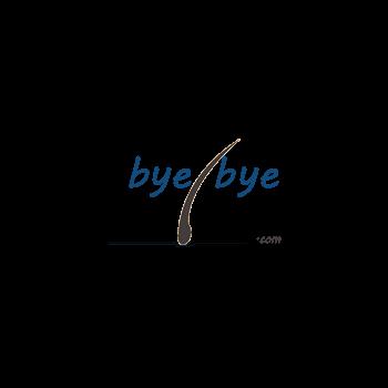 Bye Bye Baldy in Kolkata