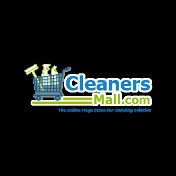 Cleaners Mall in Mumbai, Mumbai City