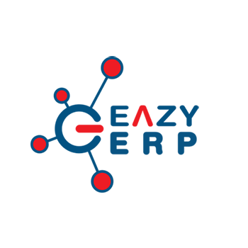 Eazy ERP Technologies Private Limited in Gurgaon, Gurugram