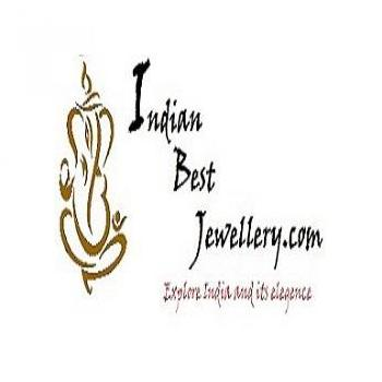 Indian Best Jewellery