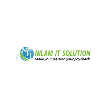 Nilam IT Solution in Delhi