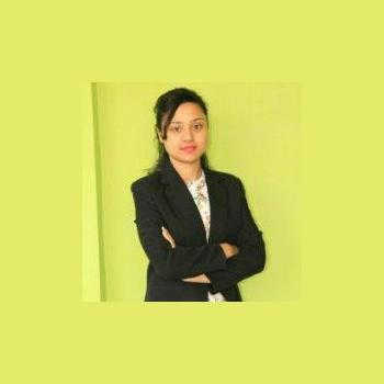 NutriDiet eClinic by Dietician Deepanki Devi Bhuyan