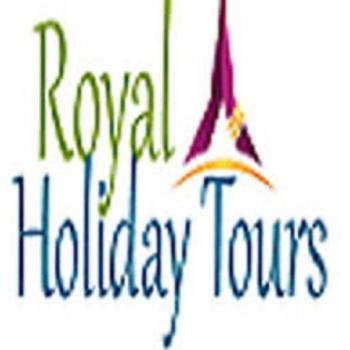 Royal Holiday Tours in New Delhi