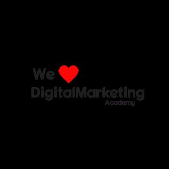 We Love Digital Marketing Academy in Kolkata