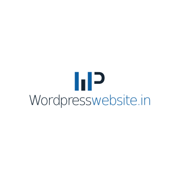 wordress website in Faridabad