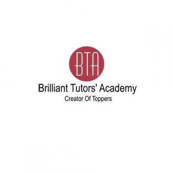 Brilliant Tutors Academy in Mumbai, Mumbai City