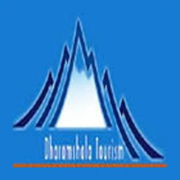 Dharamshala Tourism in New Delhi