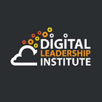 Digital Leadership Institution in Bangalore