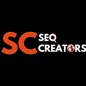 Digital Marketing Course in Panchkula SEO CREATORS in Zirakpur, Sahibzada Ajit Singh Nagar