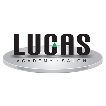 Lucas Academy & Salon in Hyderabad