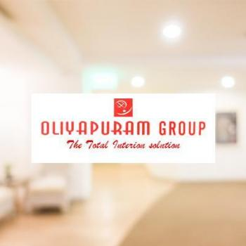 OLIYAPURAM KITCHEN AND APPLIANCE in Angamaly, Ernakulam