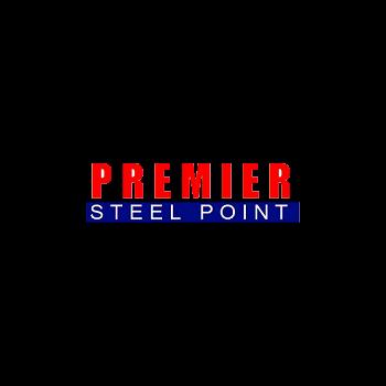 Premier Steel Point in New Delhi