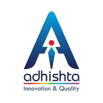 Adhishta Infotech in Hyderabad