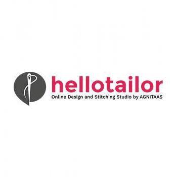 Hello Tailor