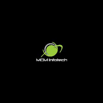 MCM Infotech in Delhi