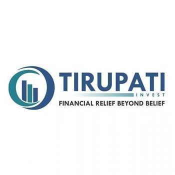 Tirupati Invest in Udaipur, Vidisha