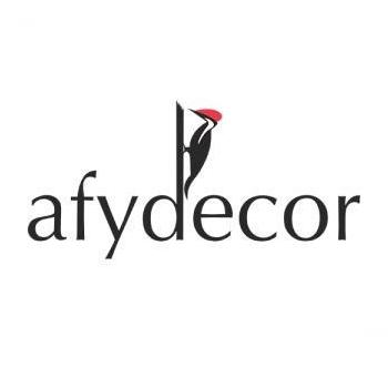 Afydecor in Navi Mumbai, Thane