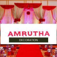 AMRUTHA DECORATION in Muvattupuzha, Ernakulam