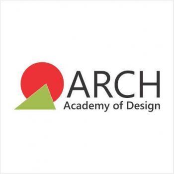 Arch Academy of Design in Jaipur, Purulia