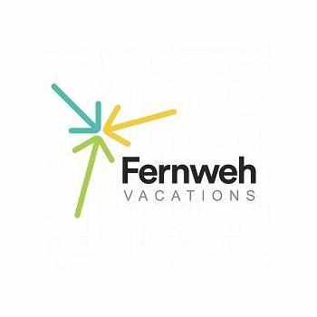 Fernweh Vacations in Ahmedabad