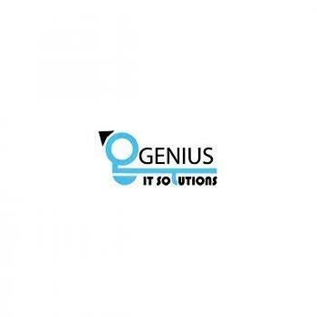 Genius it solution in Hyderabad