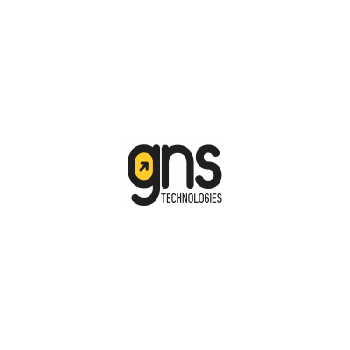 GNS Technologies Pvt Ltd in Pune