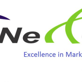 NexGen Market Research Services Pvt. Ltd in Delhi