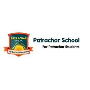 Patrachar Vidyalaya in New Delhi