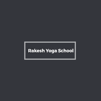 Rakesh Yoga School in Pernem, North Goa