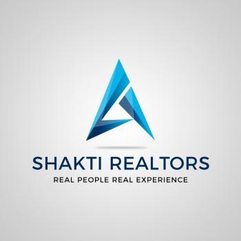 Shakti Realtors in Zirakpur, Sahibzada Ajit Singh Nagar