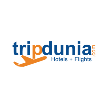 Tripdunia in Chennai