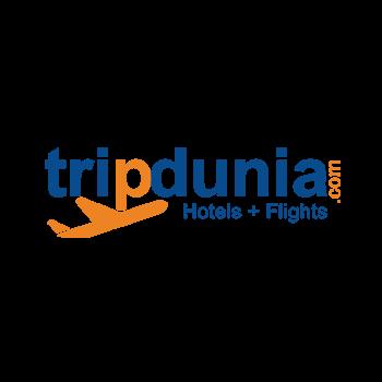 Tripdunia