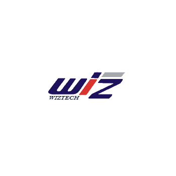 Wiztech Automation R&D Unit in Ernakulam