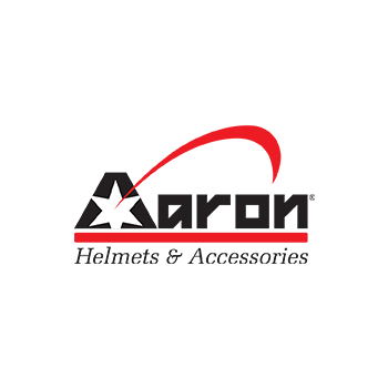 Aaron Helmets in New Delhi