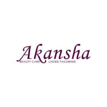 AKANSHA BEAUTY CARE in Muvattupuzha, Ernakulam