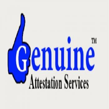Genuine Attestation Services in Delhi