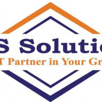 JDS Solutions in Adoor, Pathanamthitta