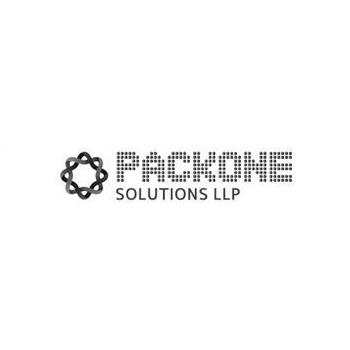 Packone Solutions LLP in Thane