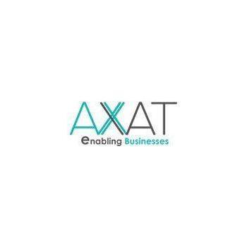 AXAT Technologies Pvt. Ltd. in Navi Mumbai, Thane