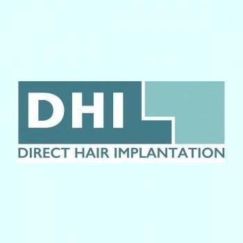 Hair Transplant Clinic in Delhi in Delhi