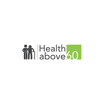 HealthAbove60 in Chennai