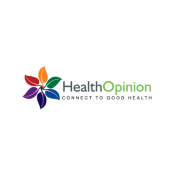 HealthOpinion in Chennai