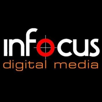 Infocus Digital Media in Changanassery, Kottayam