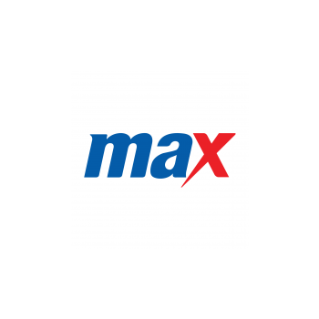 Max Fashion in Bangalore