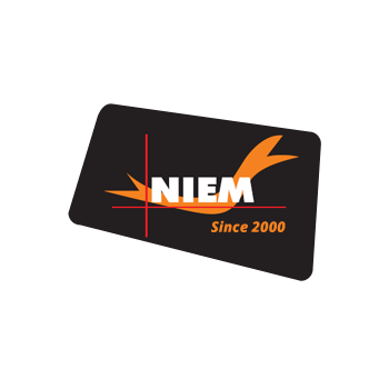 NIEM India in Mumbai, Mumbai City