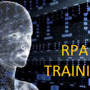 rpatraining in Hyderabad